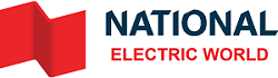 National Electric World